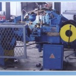 chain forming machines